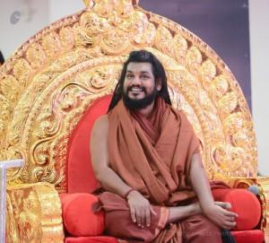 2017-1jan-11th-nithyananda-diary_DSC_4864_bengaluru-aadheenam-arudra-darshan-evening-culturals-swamiji