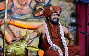 2017-1jan-6th-nithyananda-diary_DSC_1176_bengaluru-aadheenam-nithya-satsang-swamiji