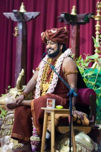 2017-2feb-11th-nithyananda-diary_DSC_3058_bengaluru-aadheenam-kalpataru-workshop-swamiji