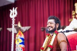 2017-2feb-12th-nithyananda-diary_DSC_3835_bengaluru-aadheenam-kalpataru-workshop-swamiji