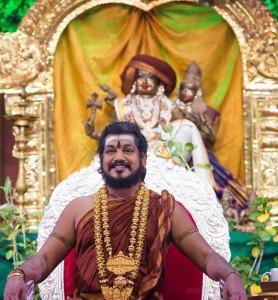 2017-2feb-15th-nithyananda-diary_DSC_7675_bengaluru-aadheenam-nithyanandam-shiva-deeksha-swamiji