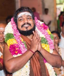 2017-2feb-7th-nithyananda-diary_DSC_0300_tiruvannamalai-aadheenam-panchamurthi-procession-swamiji