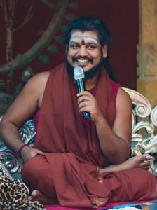 2017-2feb-9th-nithyananda-diary_DSC_1573_bengaluru-aadheenam-courtyard-shaktis-initiation-swamiji