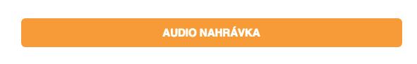 AUDIO NAHRAVKA