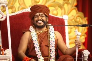 2017-08-Aug-08-nithyananda-diary_morning-satsang_bengaluru-aadheenam_IMG_0017_0