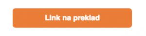 link na preklad