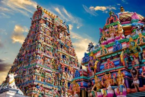 Facts-about-Hinduism
