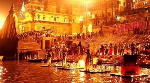 Varanasi_58