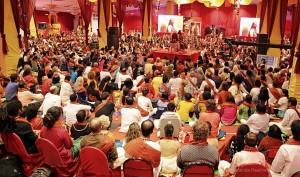 2017-12-Dec-25-nithyananda-diary_bengaluru-aadheenam_mandala-process_IMG_9856