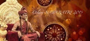 banner Navaratri 2019 jpg