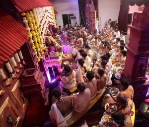 2017-7jul-9th-approved-edited-selected_IMG_1854_bengaluru-aadheenam-guru-purnima-pada-puja-swamiji