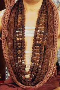 SW3 šperky