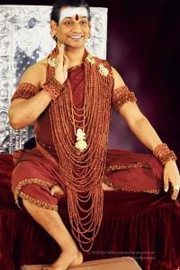 Swamiíííí