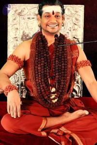 Swamií11