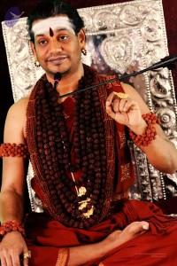 Swamií12