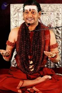 Swamií13