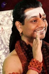 Swamií14