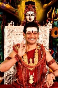Swami10