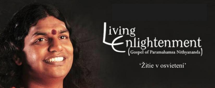 Život v osvícení – Online setkání s knihou Bohyní