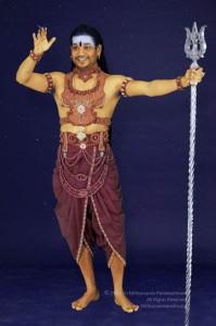 Swamiji PMS 2