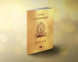 kailasa-e-passport-1