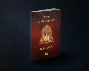 kailasa-e-passport-2
