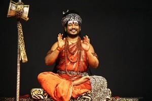 2017-09-sep-18-nithyananda-diary_bengaluru-adheenam_inner-awakening-sadashiva-darshan_img_4138